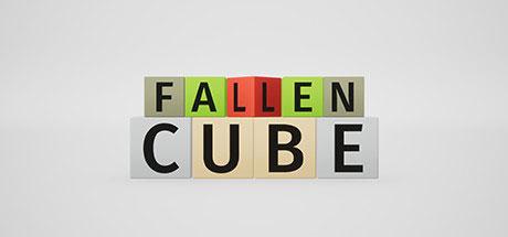 Fallen.Cube.center