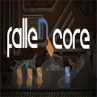 FallenCore.logo