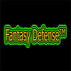 Fantasy.Defense.logo