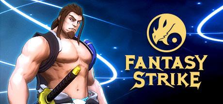 Fantasy.Strike.center