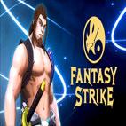 Fantasy.Strike.logo