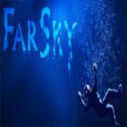 FarSky.logo