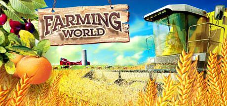 Farming.World.center