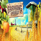 Farming.World.logo