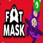 Fat.Mask.logo