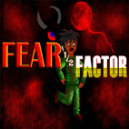 Fear.Half.Factor.logo