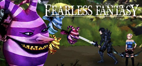 Fearless.Fantasy.center