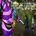 Fearless.Fantasy.logo