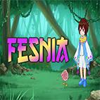 Fesnia Icon