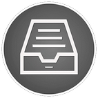 File Cabinet Pro logo