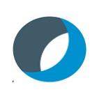 File Investigator Tools logo