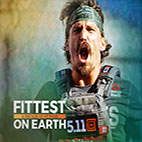 Fittest on Earth A Decade of Fitness 2017.www.downloas.ir.Poster