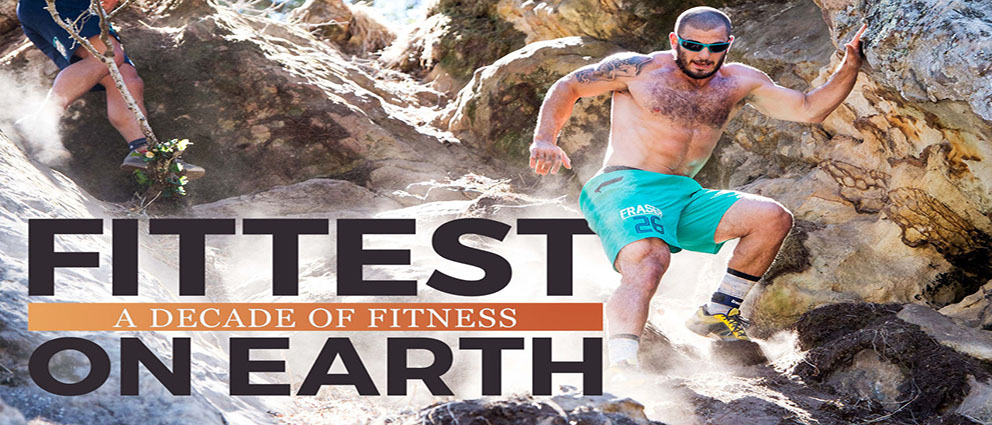 Fittest on Earth A Decade of Fitness 2017.www.downloas.ir