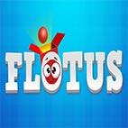 Flotus Icon