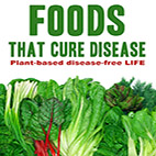 Foods That Cure Disease 2018.www.download.ir.Poster