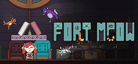 Fort.Meow.center