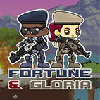 Fortune.and.Gloria.icon.www.download.ir