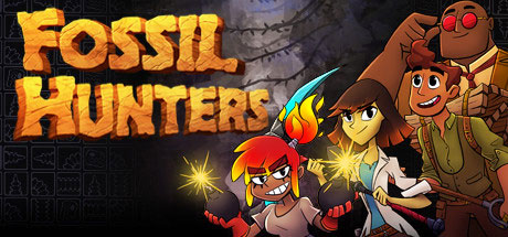 Fossil.Hunters.center