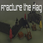 Fracture.the.Flag.logo