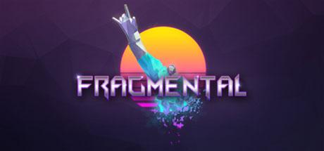Fragmental.center