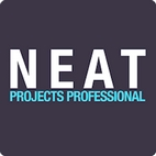 Franzis NEAT Projects Professional logo