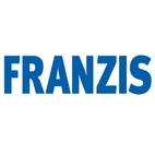 Franzis OneClick Wipe logo