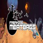 Freaking.Meatbags.logo