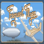 Frequent.Flyer.logo