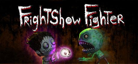 FrightShow.Fighter.center