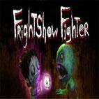 FrightShow.Fighter.logo
