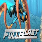 FullBlast.logo