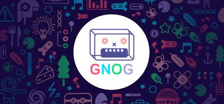 GNOG.center.www.download.ir