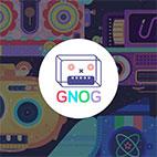 GNOG.icon.www.download.ir