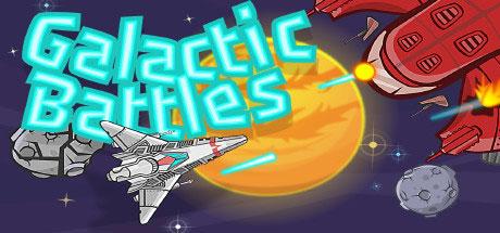 Galactic.Battles.center