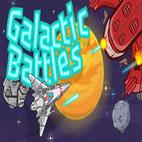 Galactic.Battles.logo