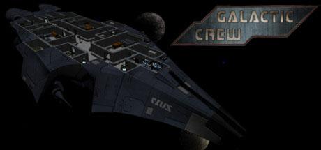 Galactic.Crew.center