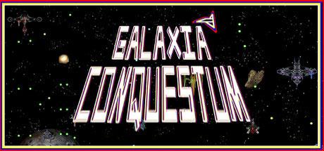 Galaxia.Conquestum.center