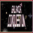 Galaxia.Conquestum.logo