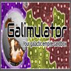 Galimulator.logo