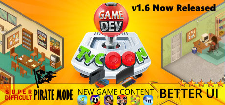 Game.Dev.Tycoon.center