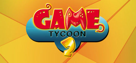 Game.Tycoon.2.center