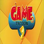 Game.Tycoon.2.logo