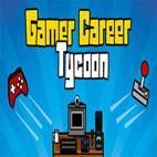 Gamer.Career.Tycoon.logo