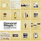 General Magic 2018.www.download.ir.Poster