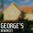 Georges.Memories.icon.www.download.ir