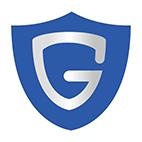 GlaryMalwareHunterPro-Logo