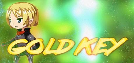 Gold.key.center