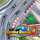 Gotcha.Racing.2nd.icon.www.download.ir