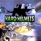 Hard.Helmets.icon.www.download.ir