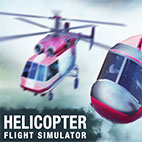 Helicopter.Flight.Simulator.icon.www.download.ir